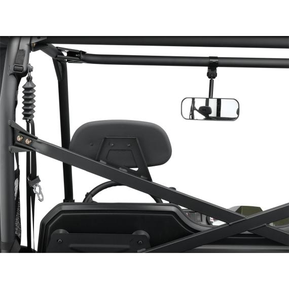 Moose Racing Rear View Mirror - UTV