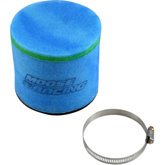 Moose Racing Air Filter - Pre-Oiled