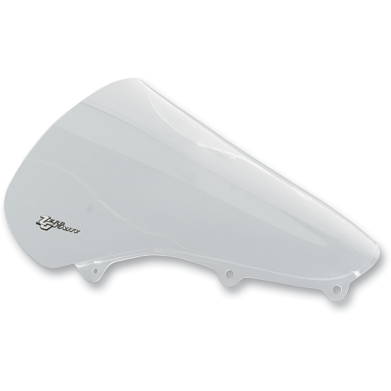 Zero Gravity Sport Winsdscreen - Clear - SV650/1000S