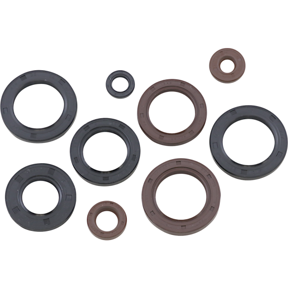 Moose Racing Oil Seal Set MSE Can-Am