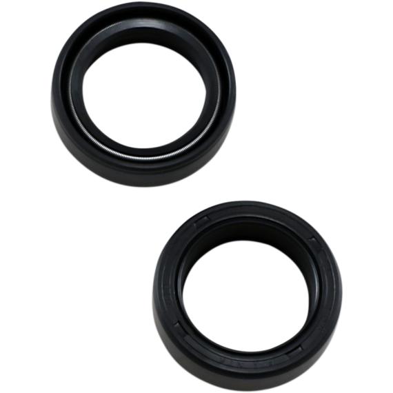 Parts Unlimited Fork Seals - 26x36x10.5
