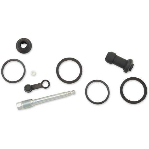 Parts Unlimited Brake Caliper Rebuild Kit - CBR650F