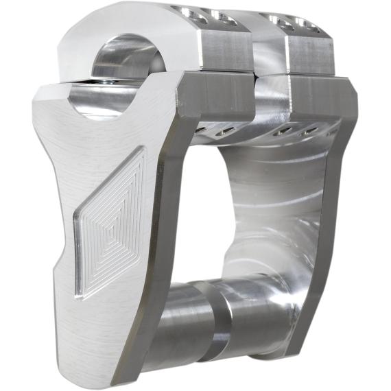 "Rox Speed FX Aluminum 3"" Pivot Riser"