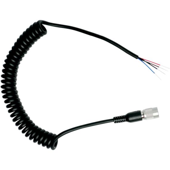 Sena SR10 Cable - 2-Way Open