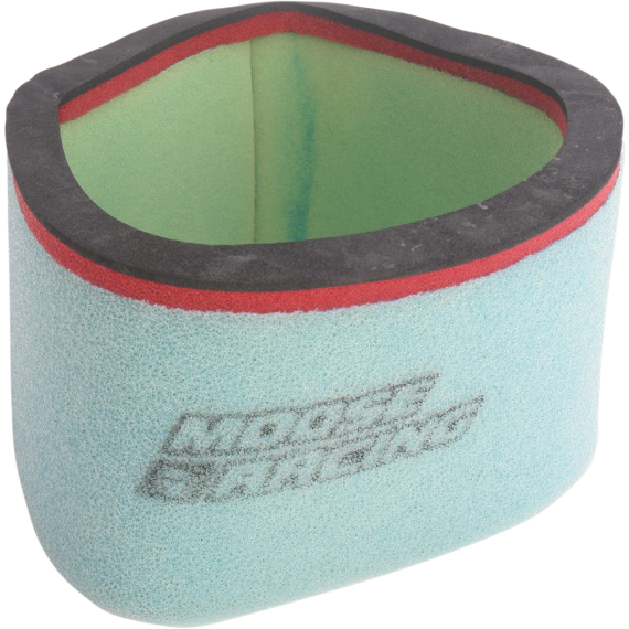 Moose Racing Air Filter - Pre-Oiled - Kawasaki