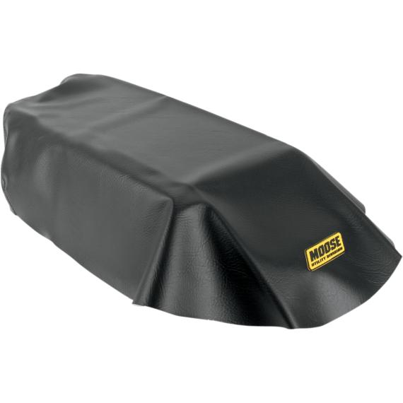 Moose Racing Seat Cover - Kawasaki