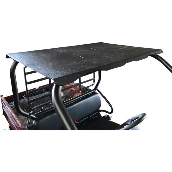 Moose Racing UTV Roof - One-Piece