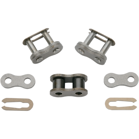 Parts Unlimited 530H - Chain - Repair Kit