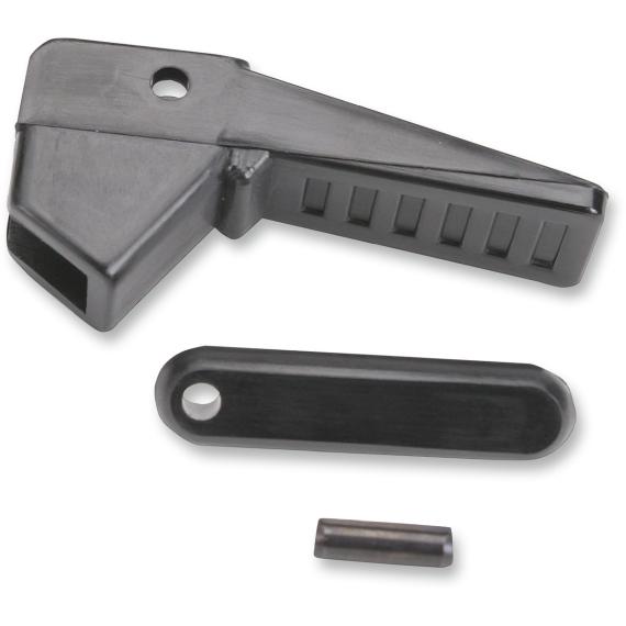 Parts Unlimited Choke Lever Kit for Yamaha