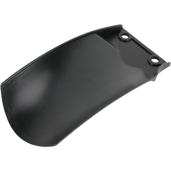 Acerbis Mud Flap - YZ 450 F - Black