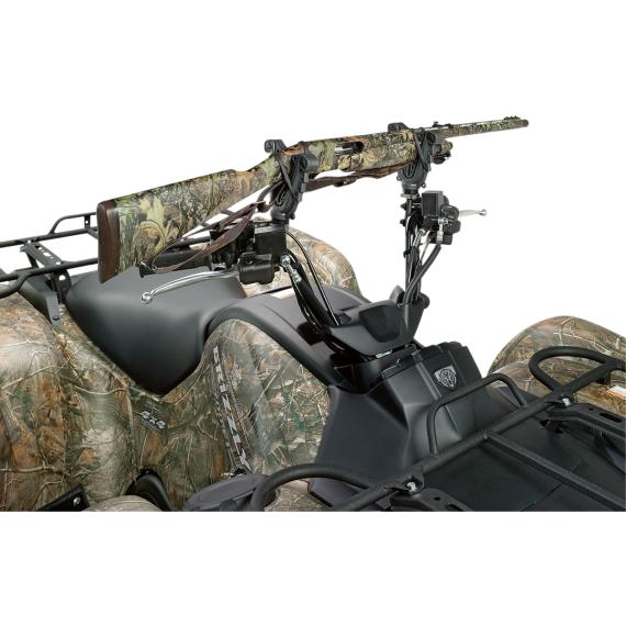 Moose Racing V-Grip™ Handlebar Gun Rack