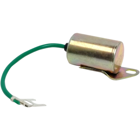 K and S Technologies Ignition Condenser