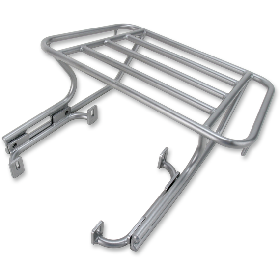Moose Racing Expedition Rear Rack - Kawasaki - 1510-0173