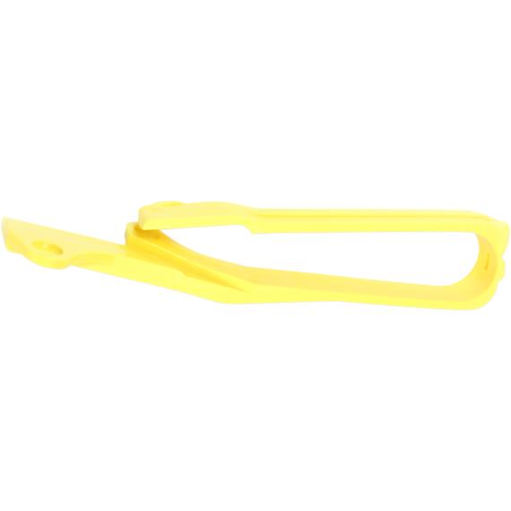 Acerbis Chain Slider - Suzuki RMZ250 RMZ450 - Yellow