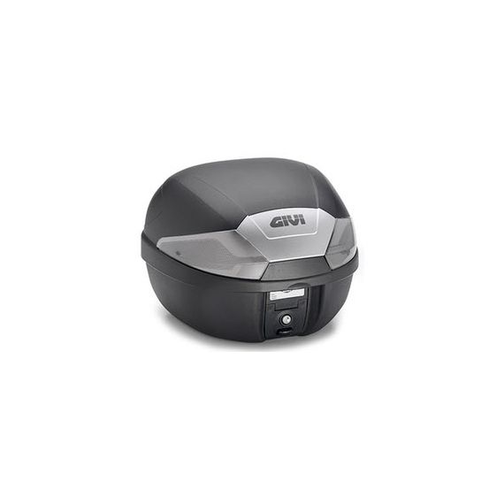 GIVI USA Motorcycle Accessories B29NT 29LTR TECH CASE