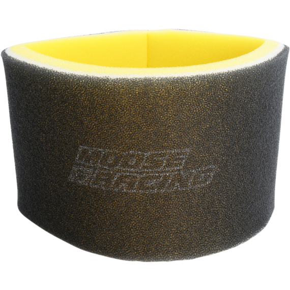 Moose Racing Air Filter Triple Foam Kawasaki