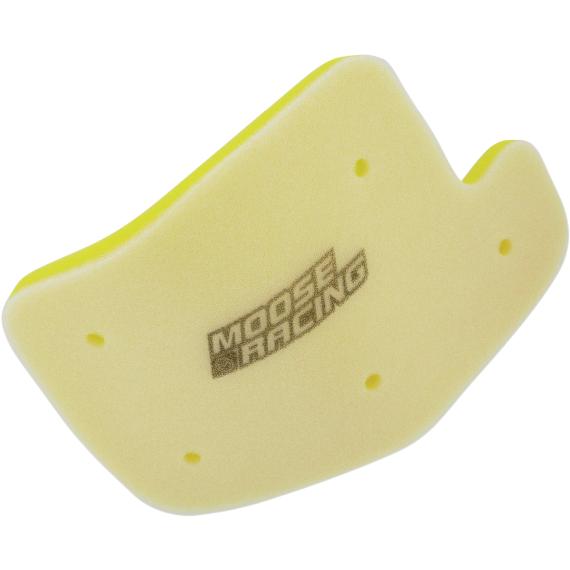 Moose Racing Air Filter 650V/TW 04-05
