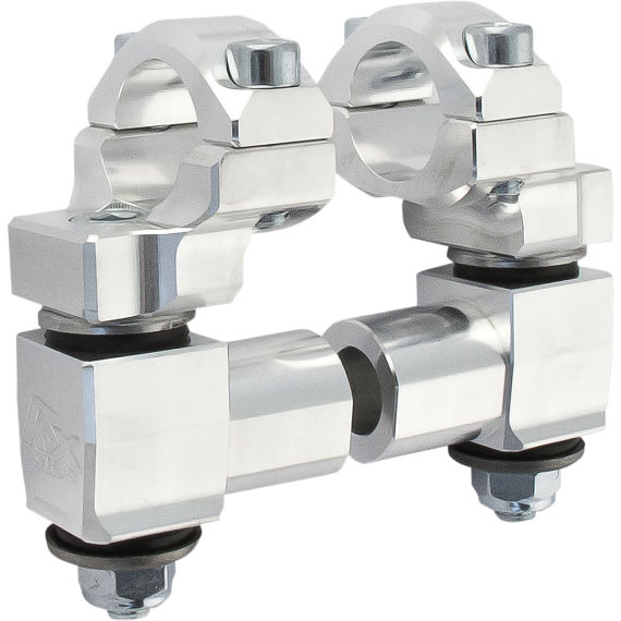 Rox Speed FX Anti-Vibration Riser