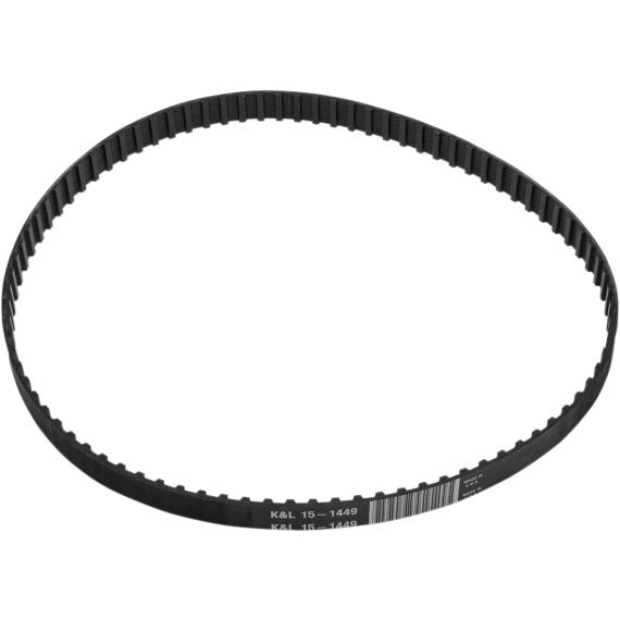 K and L Supply Timing Belt - Honda