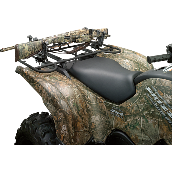 Moose Racing V-Grip™ Double Gun Rack