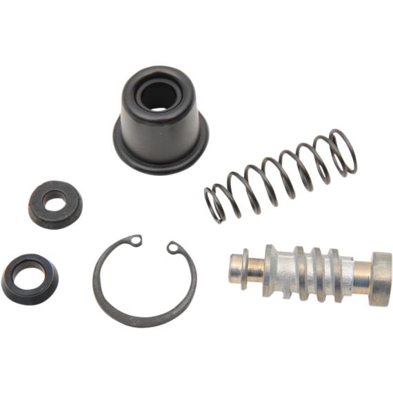 Parts Unlimited Master Cylinder Rebuild Kit - Kawasaki
