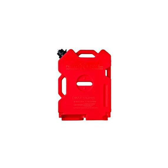 Rotopax Rotopax Two Gallon Fuel Pack