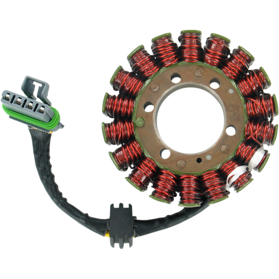 Moose Racing Stator - Polaris