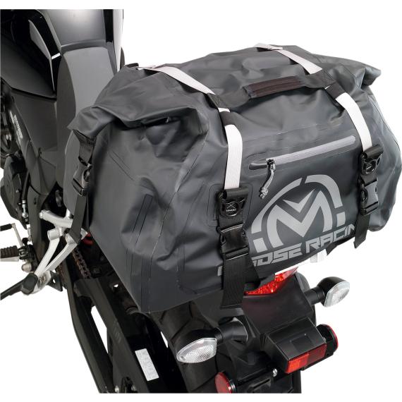 Moose Racing ADV1™ Dry Trail Pack - 60 liter