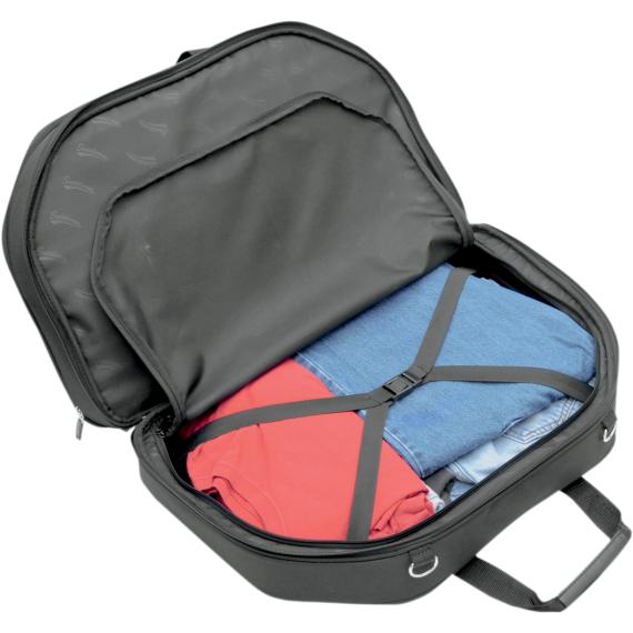 Saddlemen Tour-Pak® Luggage Bag
