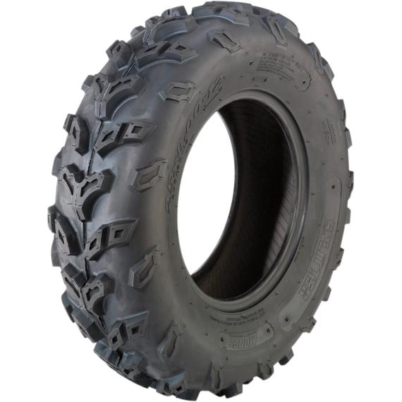 Moose Racing Tire - Splitter - 26x9-12 - 6 Ply
