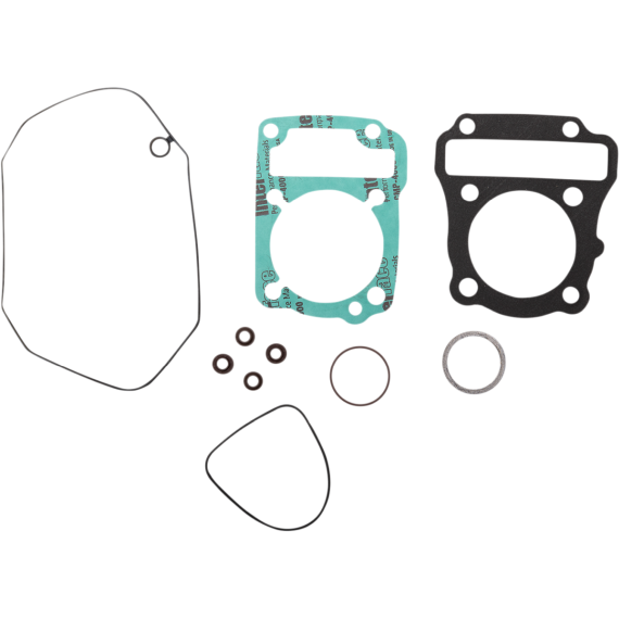Moose Racing Top End Gasket Kit Honda