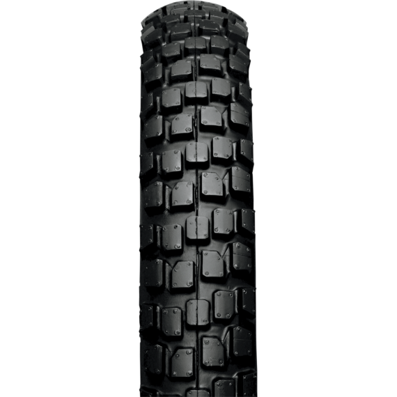 IRC Tire - GP21F - 3.00-21 51P