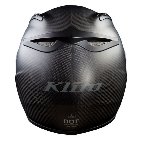 K1R Karbon Full Face Helmet ECE/DOT