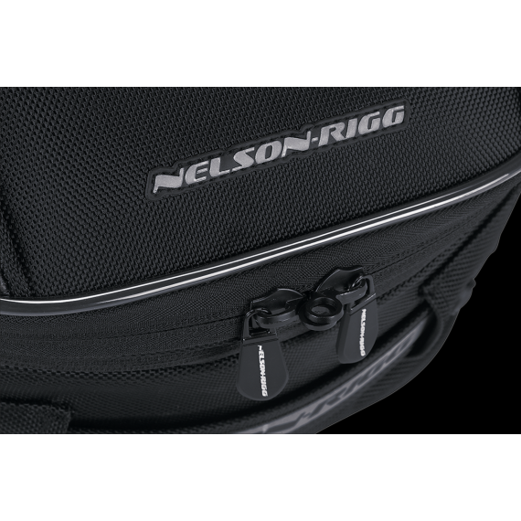 Nelson Rigg Commuter Lite Tail Bag