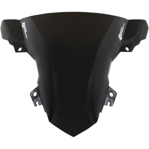 Zero Gravity SR Windscreen - Dark Smoke - S1000RR '17
