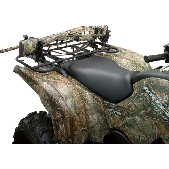 Moose Racing Flexgrip™ Pro Double Gun Racks