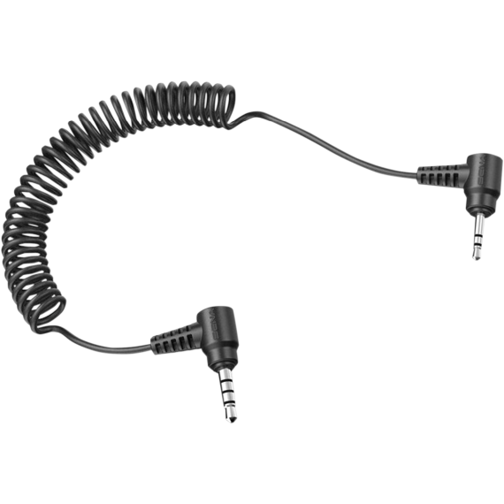 Sena Radio Cable Motorola Single-Pin