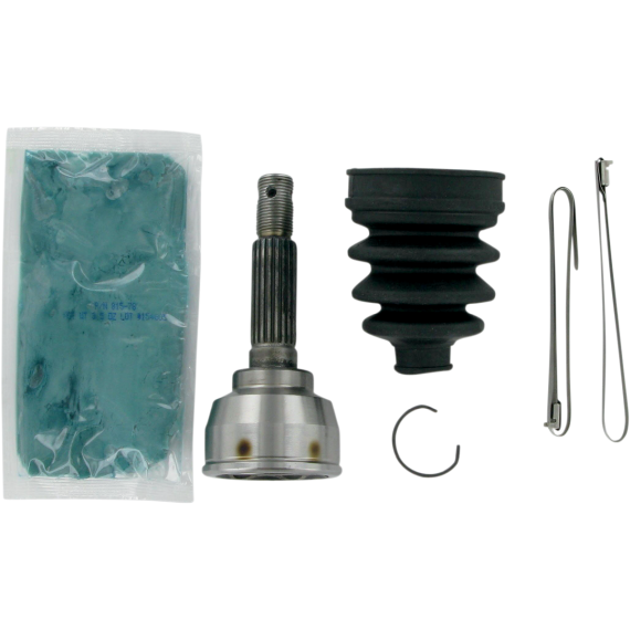 Moose Racing CV Joint Kit - Polaris