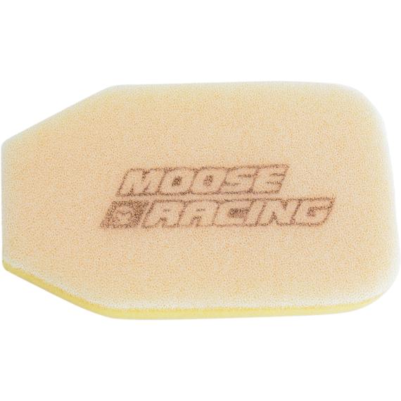 Moose Racing Air Filter KTM 50