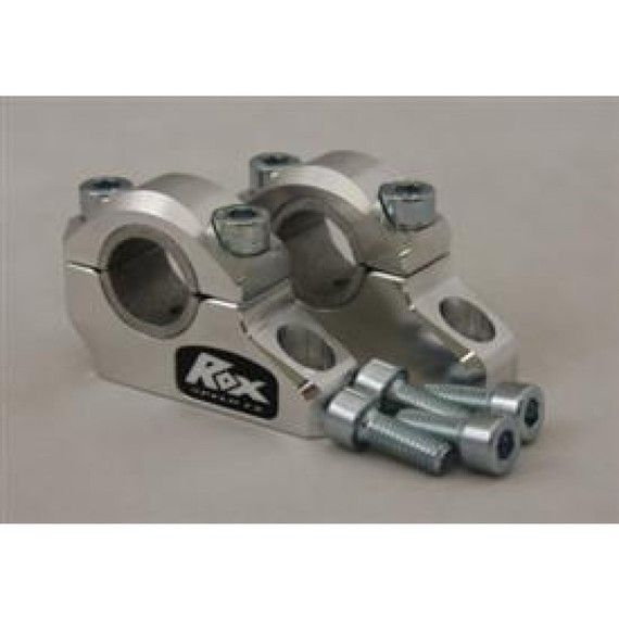 ROX Rox Pro-Offset Elite Block Riser (3R-B12POE)