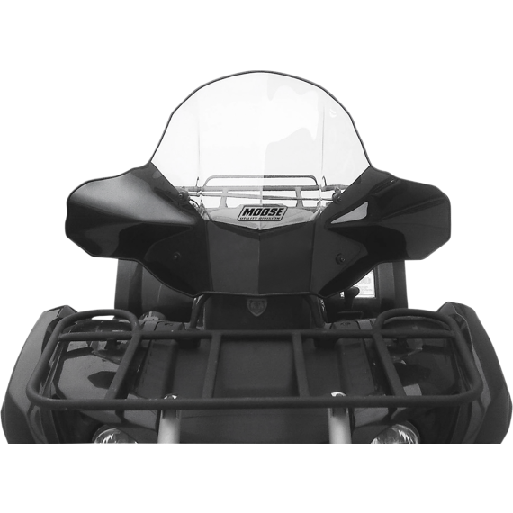 Moose Racing ATV Windshield