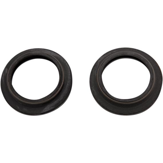 Parts Unlimited Fork Seals - 35x47.4x4.6/14