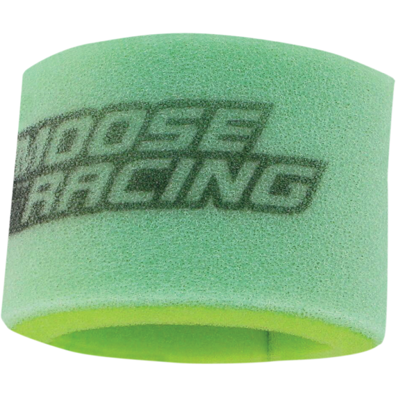 Moose Racing Air Filter - Pre-Oiled - Honda