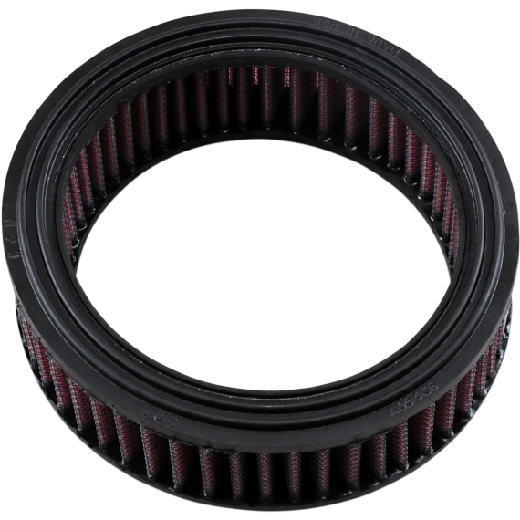 Kuryakyn Replacement Filter Hypercharger