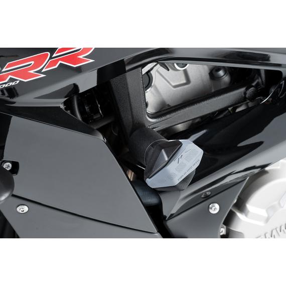 PUIG Frame Sliders - S1000RR