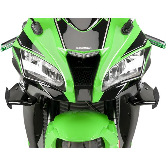 PUIG Winglets - ZX10R