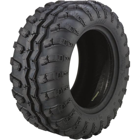 Moose Racing Tire - 8-Ball - 26x11R14