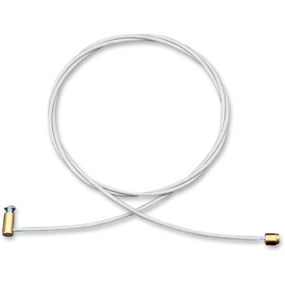 Parts Unlimited Mega Start Cable