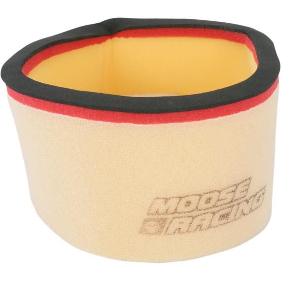 Moose Racing Air Filter KVF650-700/KFX700