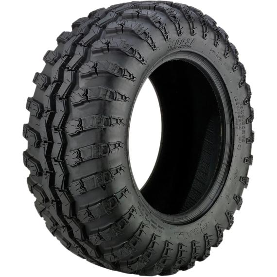 Moose Racing Tire - 8-Ball - 26x9R14